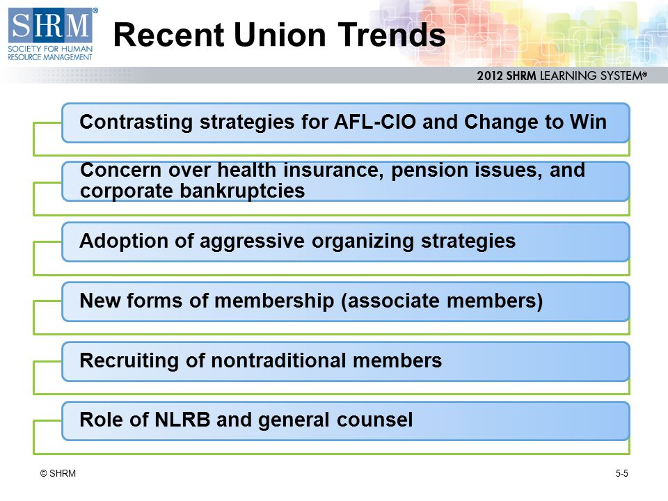 Which provision would allow a union to picket a chain of assisted-living facilities at all of their locations.