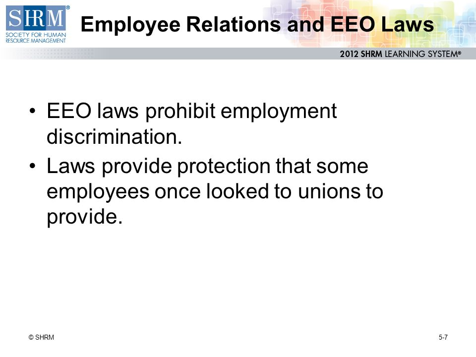 If employees successfully vote to decertify a union on June 30 in a given year, when can a new election be held.