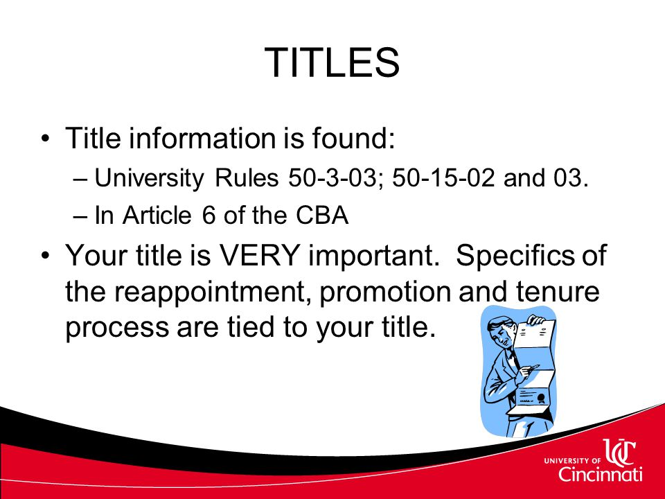 WHAT TO PUT IN- SCHOLARSHIP Papers, books, reviews, or other evidence of written scholarship.