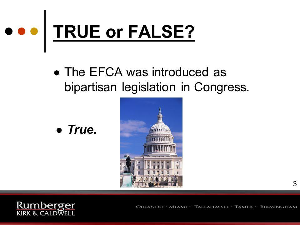 4 TRUE or FALSE.