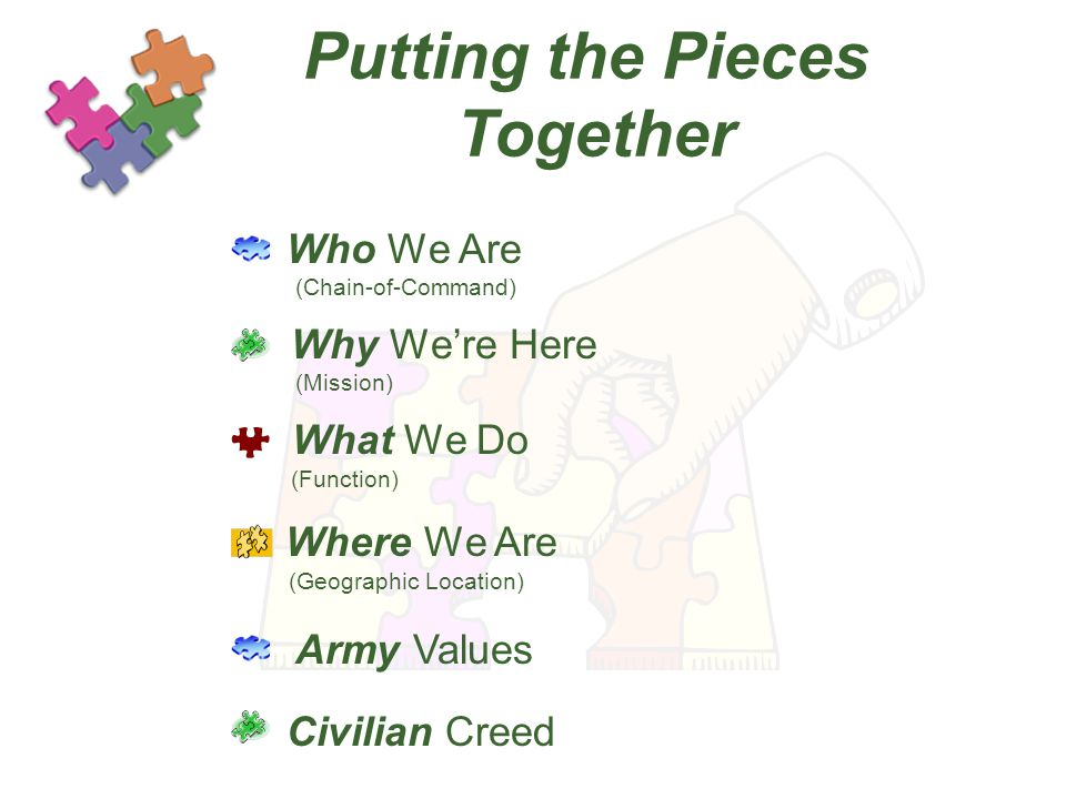 CHRA Regions WHAT Regions Do: Regional Director's Office (RDO): The RDO provides senior leadership and oversight of all civilian personnel advisory services, centralized human resource operations, fiscal program oversight, and senior supervisory authority of HR staff within the Region providing personnel services DoD civilian employees and military management.