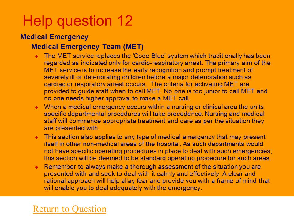 Help question 10 n Buildings fitted with a