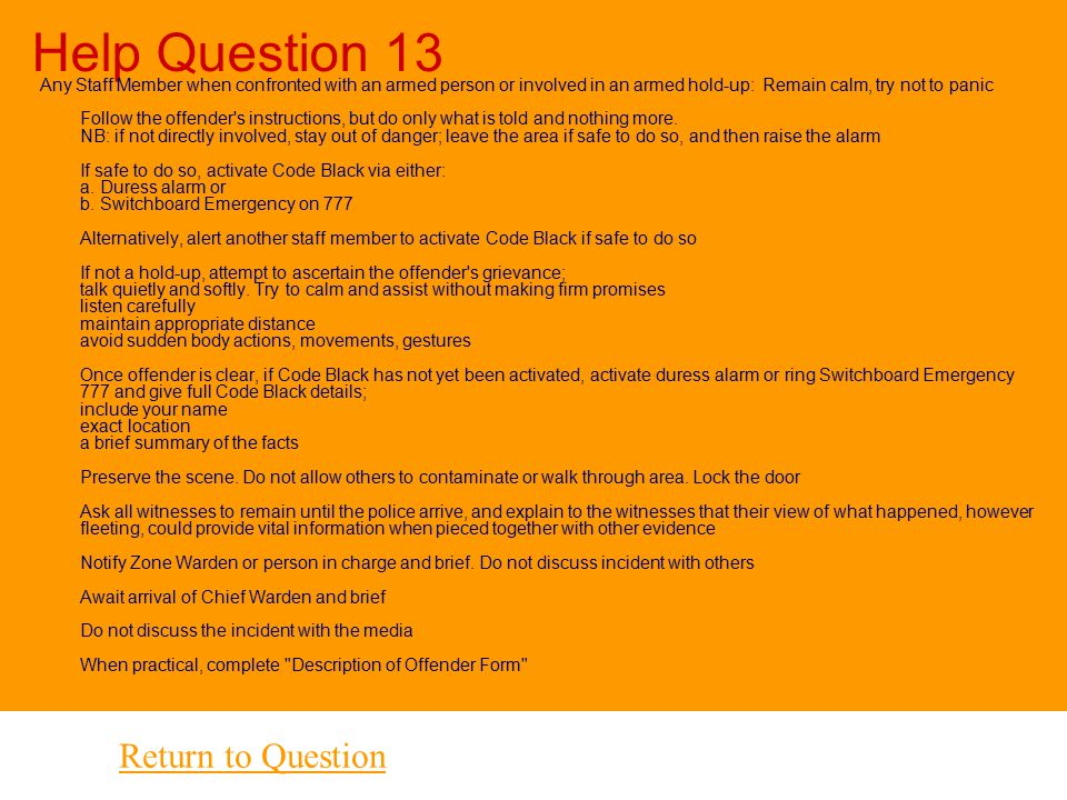 Help question 12 Medical Emergency n Medical Emergency Team (MET) The MET service replaces the 'Code Blue' system which traditionally has been regarde