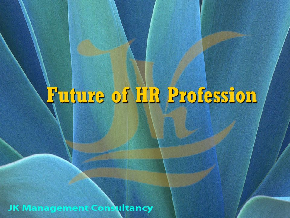 Agenda Paradigm shifts in business scenario Paradigm shifts in business scenario HR Research – Global HR Research – Global Role of HR Role of HR Competencies needed Competencies needed