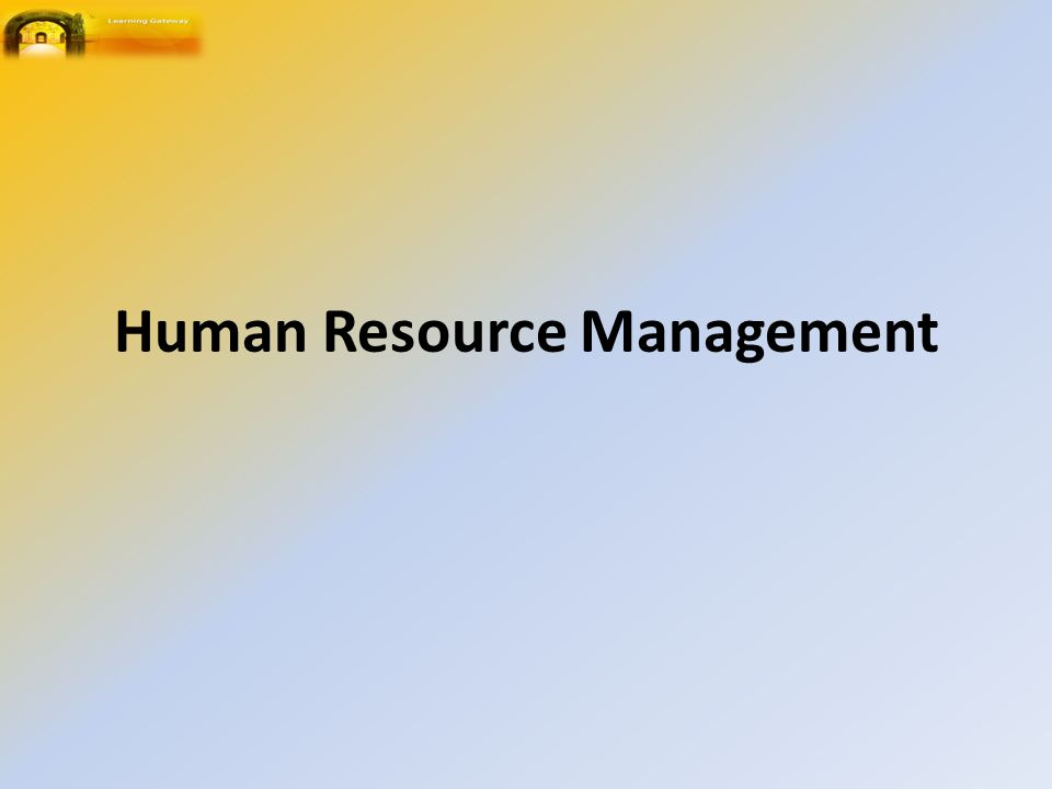 Exam Requirements Candidates should be aware of the manager's role more than an administrative process.