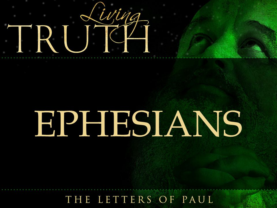 The Epistle to the Ephesians is a complete Body of Divinity.
