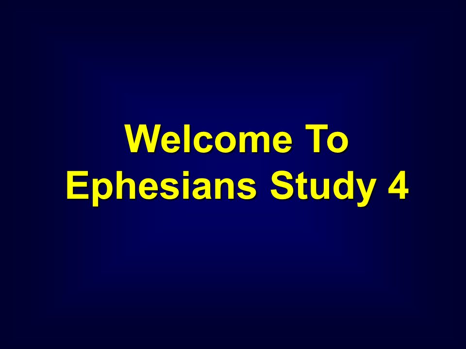 Ephesians 1:13-14 The Believer's Riches in Christ Blessings from the Holy Spirit