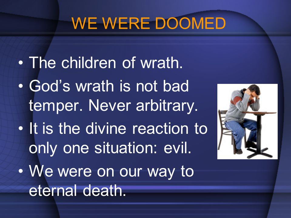 THE PROTECTION OF THE BELIEVER: STAND (6:10-20) Christian life is not a playground: it is a battlefield.