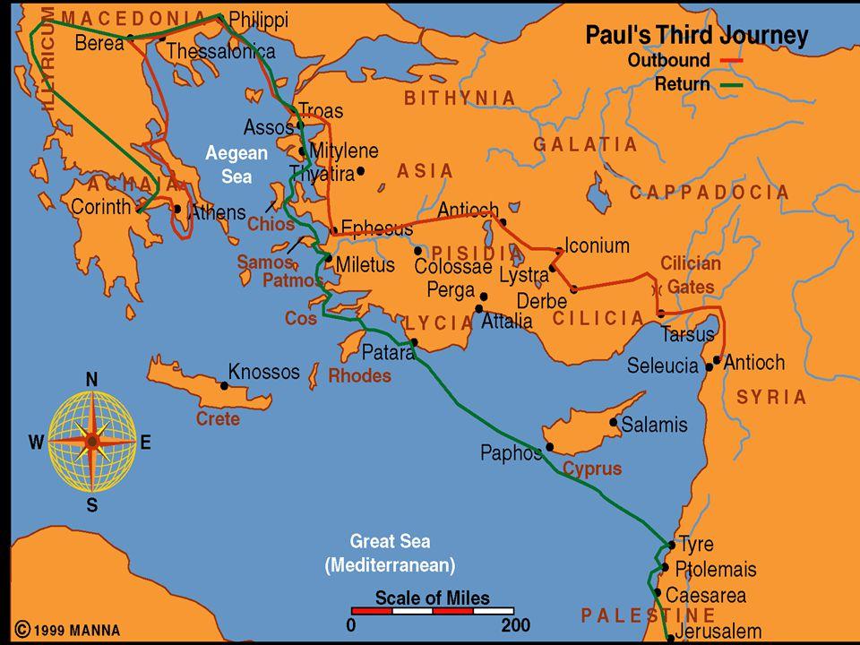 5 Paul Journey 3