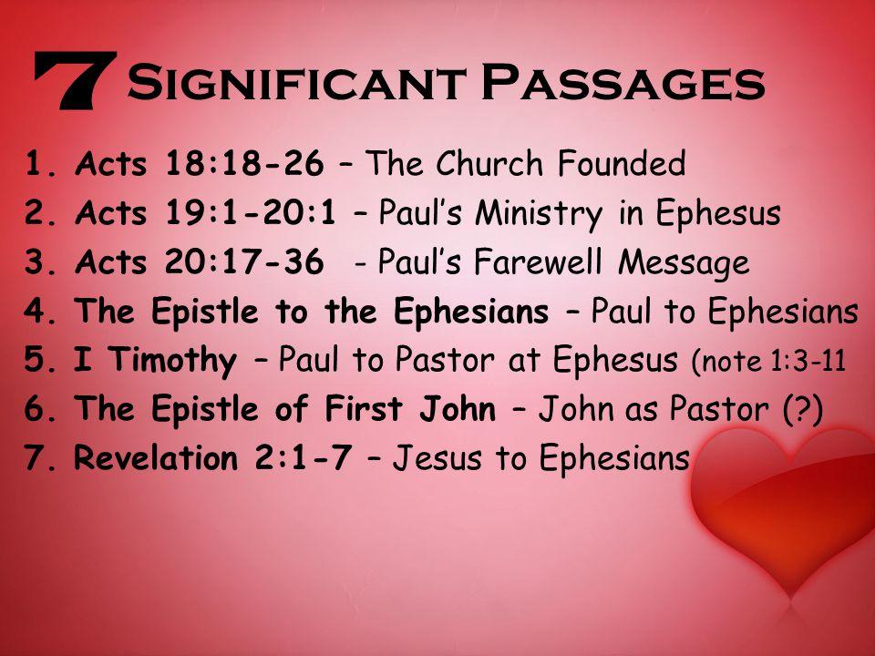 12345 Church of the Nazarene Your Congre- gation Gen #1 Gen #2 Gen #3