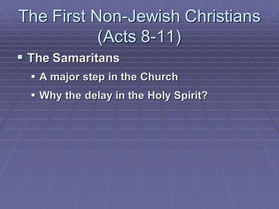 Paul s Third Missionary Journey (Acts 18:23-21:16)  Ephesus  Ephesian Riot  Over…money.