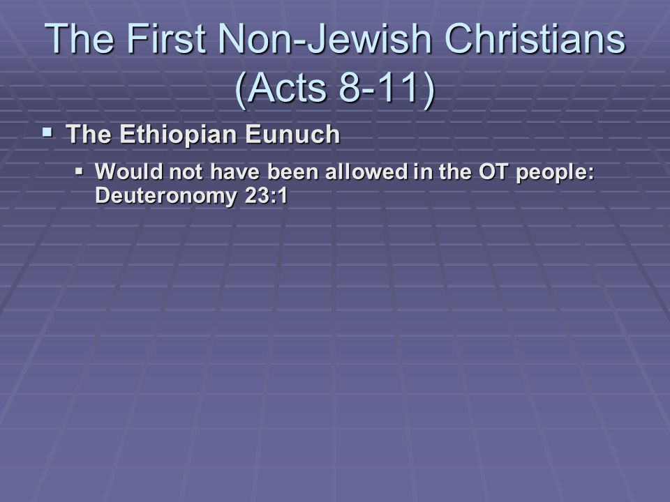 Paul s Third Missionary Journey (Acts 18:23-21:16)  Ephesus  During this time, Paul wrote his letters to the Corinthians.