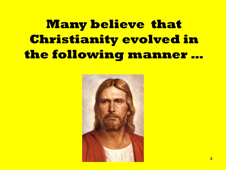 135 … Christ was made up from the features of various Gods, Massey, G, The Historical Jesus and the Mythical Jesus, p.