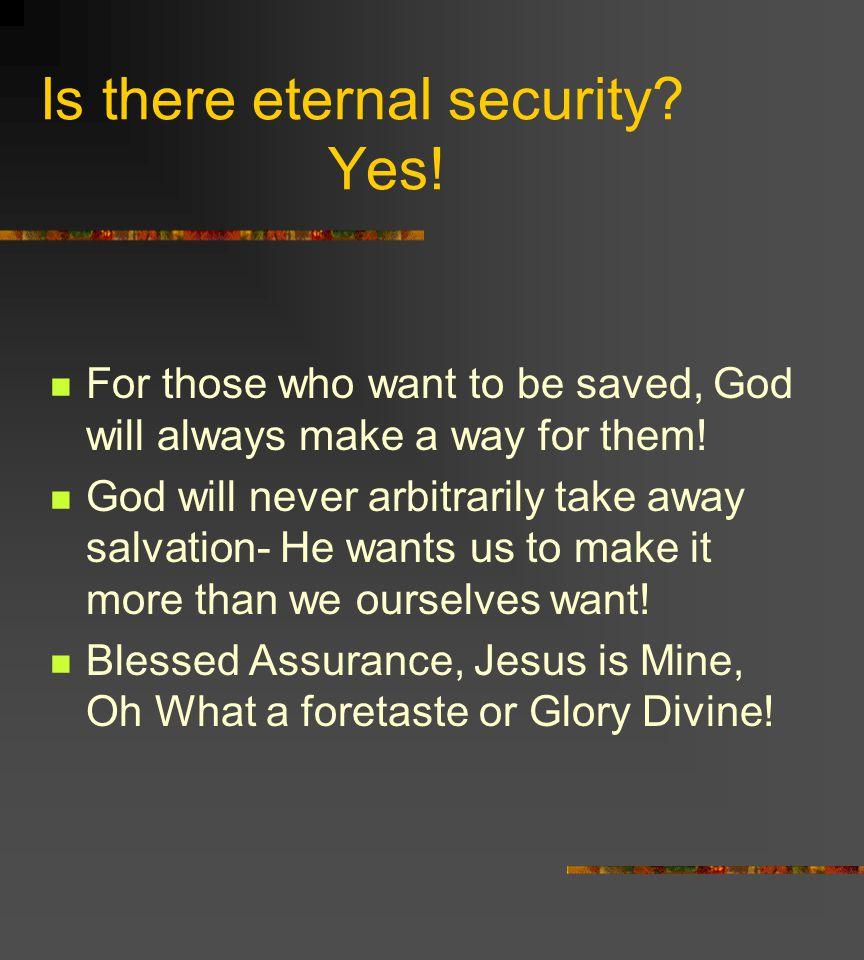 Romans 11:21,22 Talking to believers…..