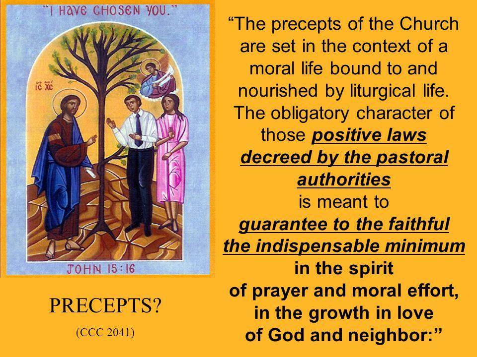 The Holy Eucharist was prefigured in Exodus 16:15.