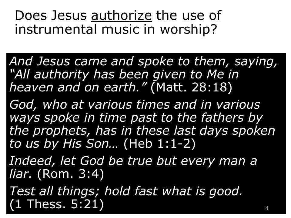 Practical Applications Spiritual relationships.(6:10-20) l.