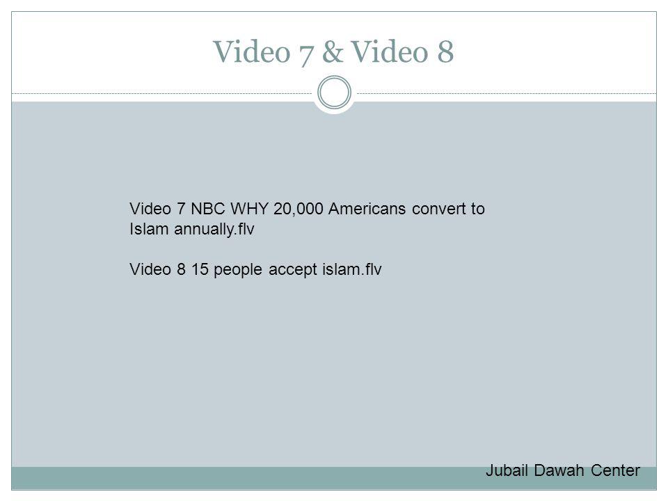 TOP 20: Non-Muslim NOT Allowed in Makkah.