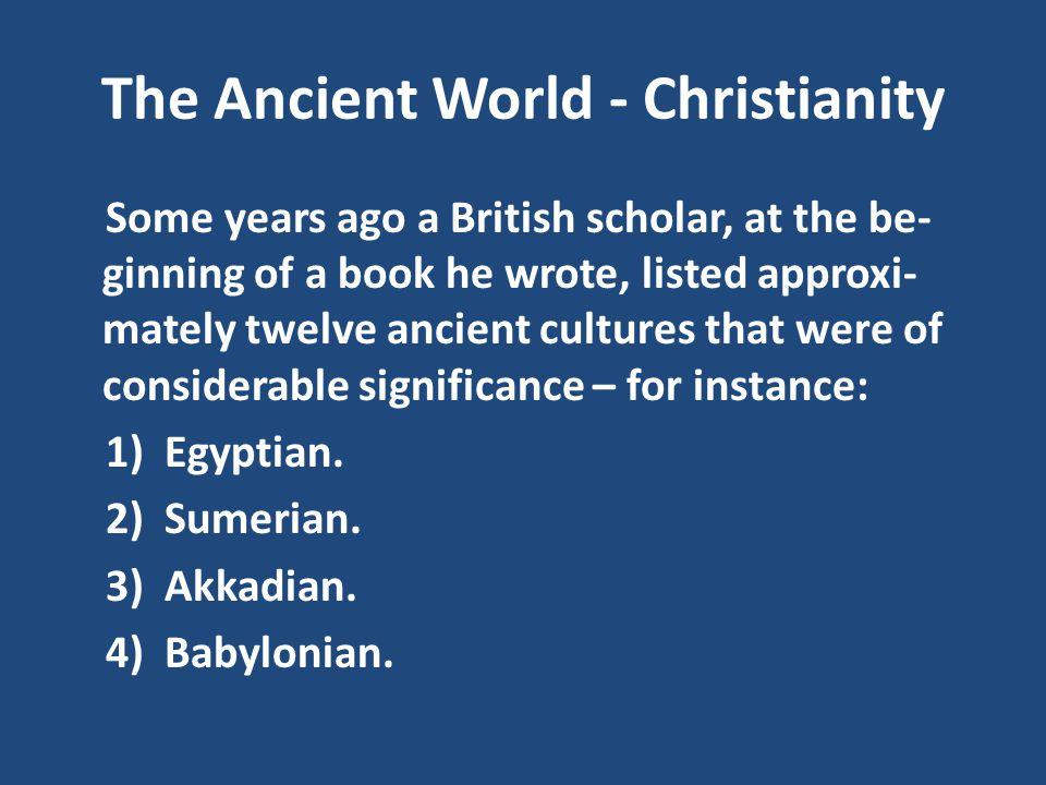 Ancient World – Religion: Ephesus Aristarchus, Paul's travel companions from Macedonia (19:28-29).