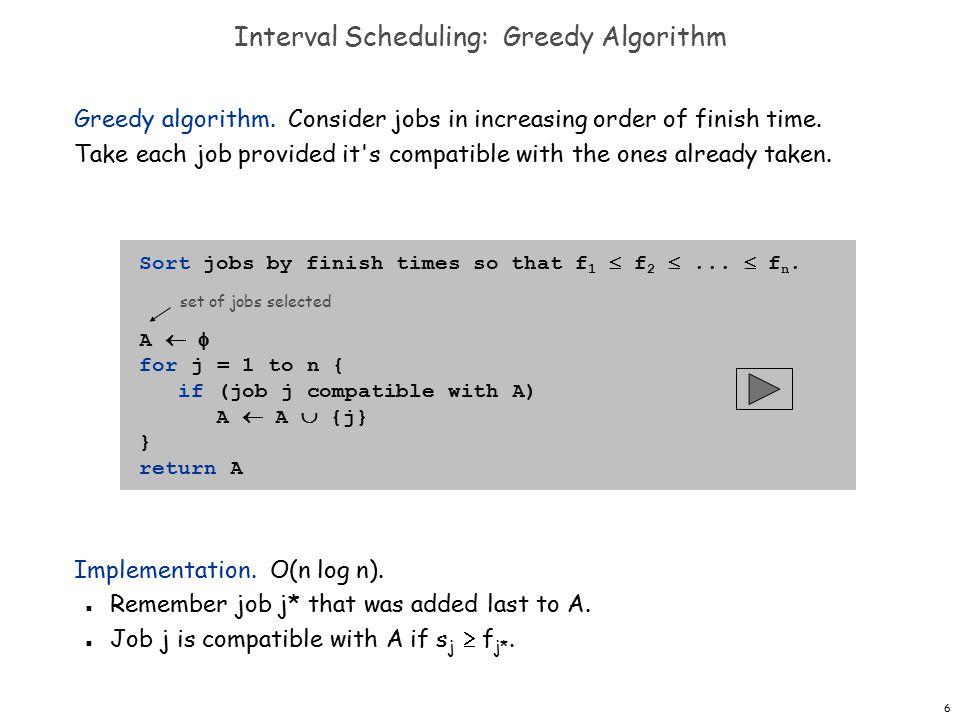 37 Dijkstra s Algorithm Dijkstra s algorithm.