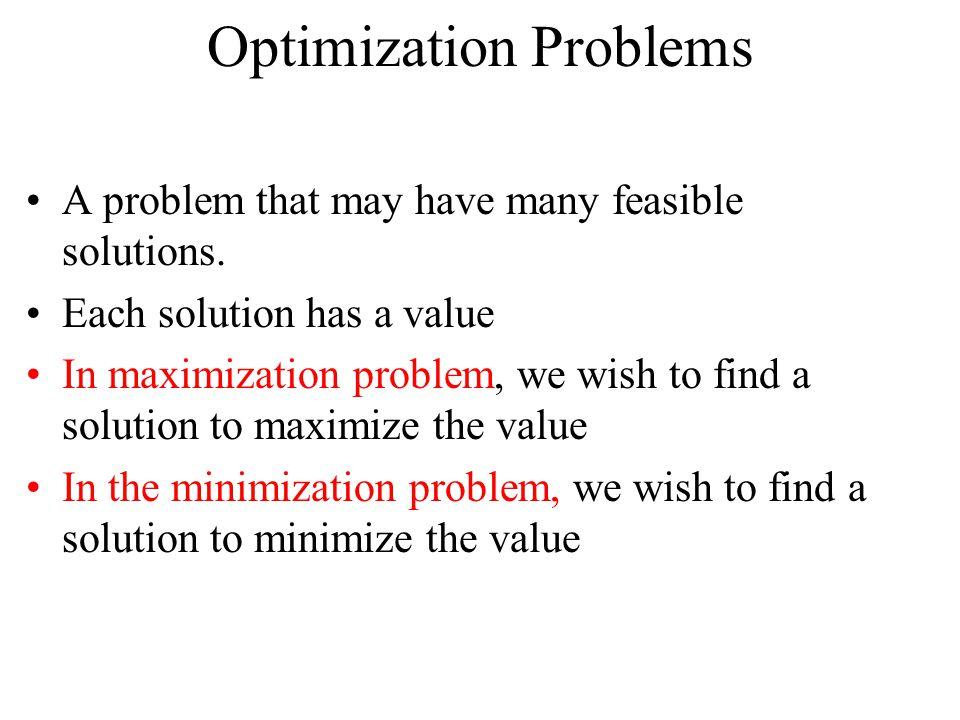 Lecture 2: Greedy Algorithms II Shang-Hua Teng