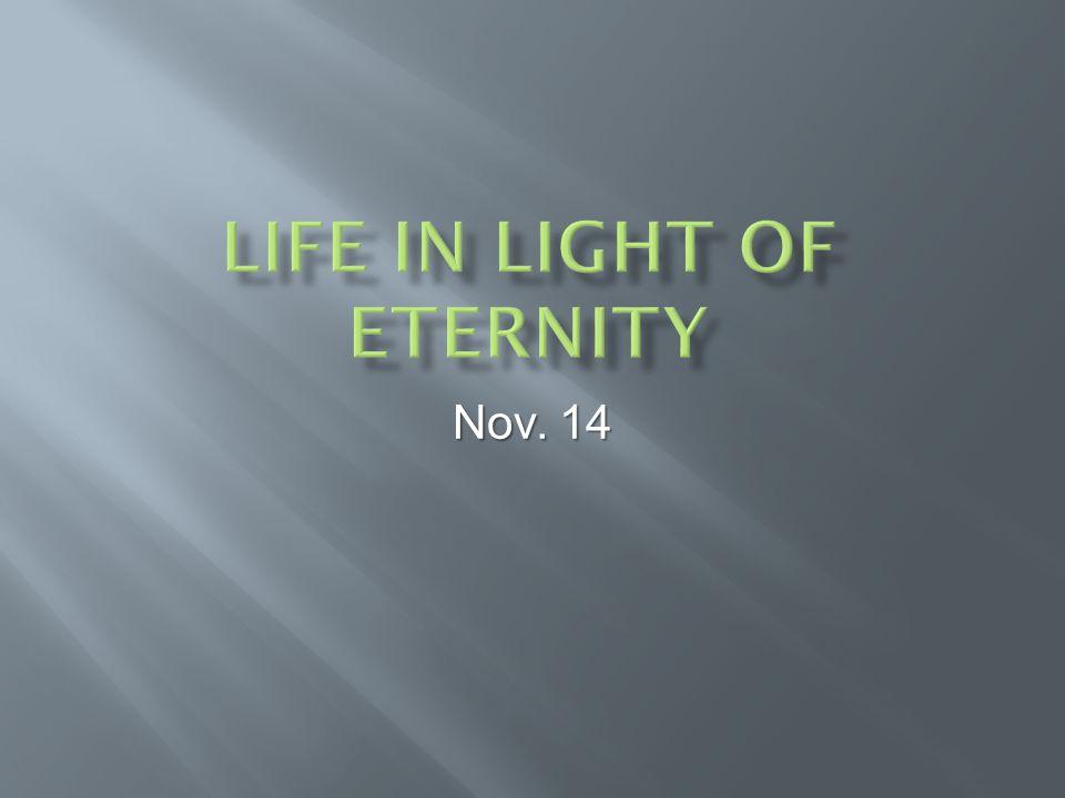 Nov. 14