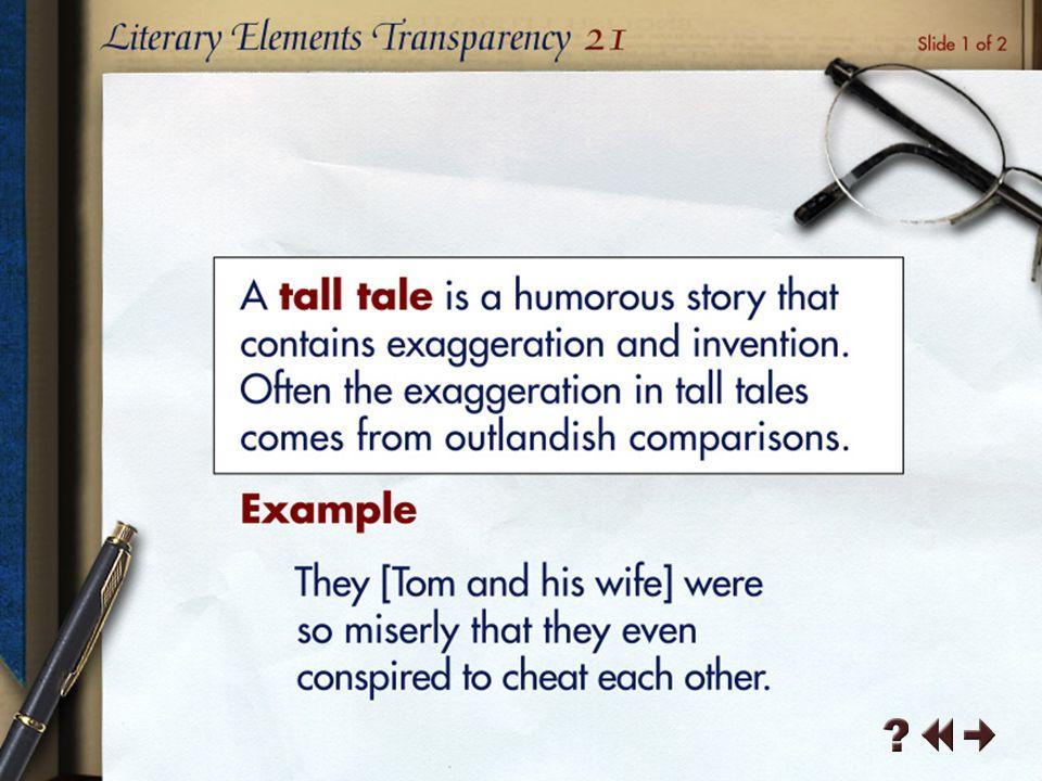 Grammar and Language Transparency 1-4
