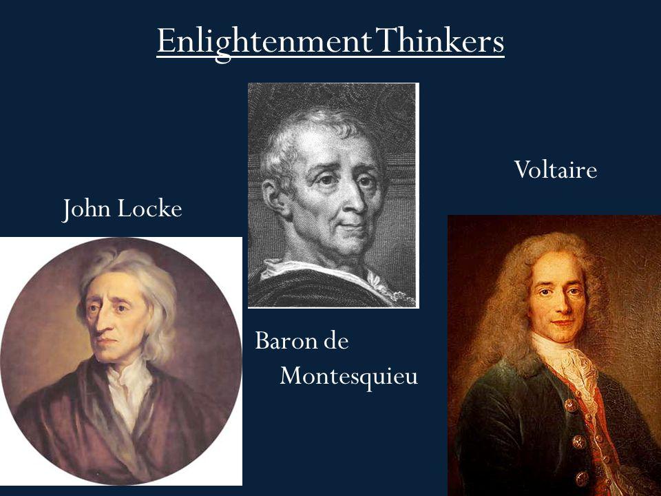 Social Contract Thomas HobbesJohn Locke Humans are naturally cruel, greedy and selfish.