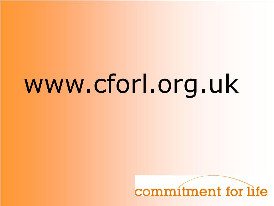 www.cforl.org.uk