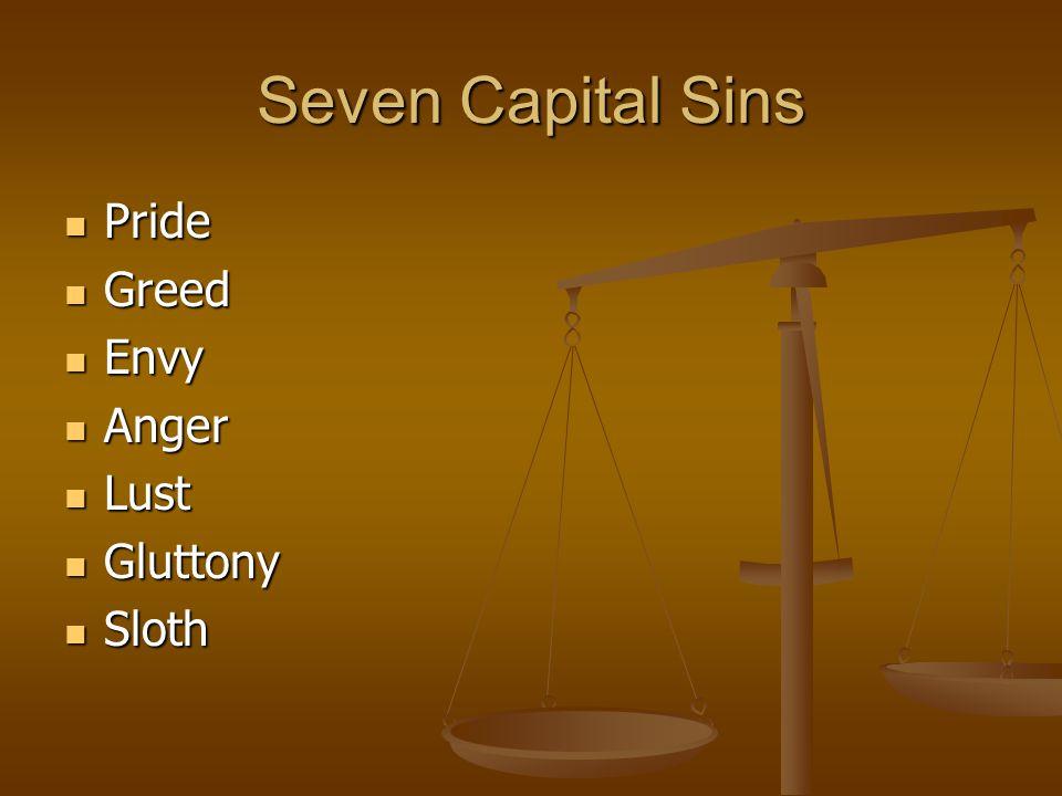 Original Sin vs.