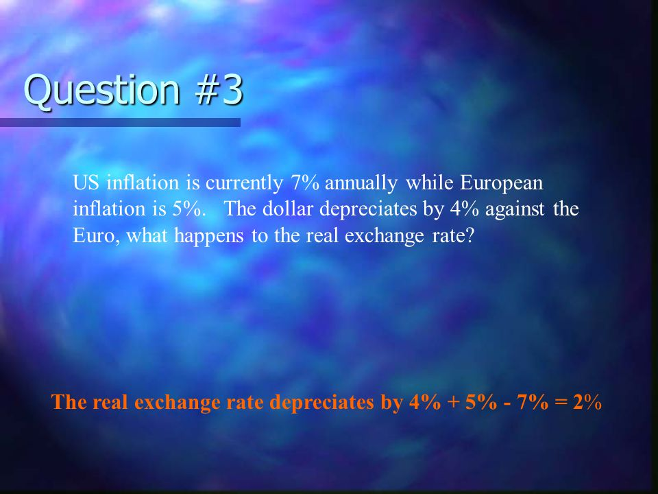 Question #13 What is contagion and why does it occur.
