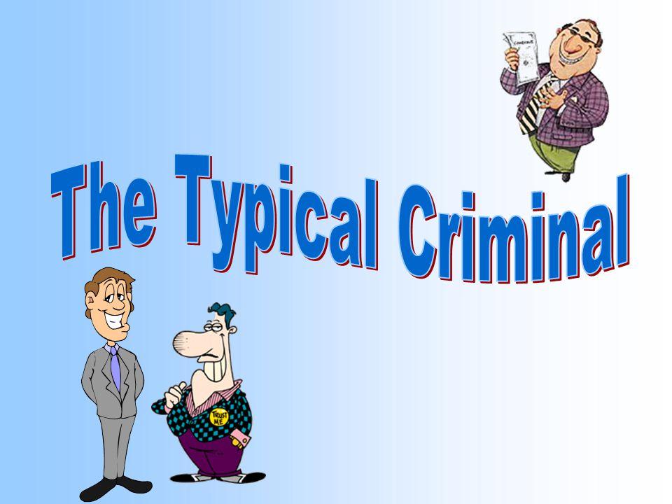 Financial Crimes Training