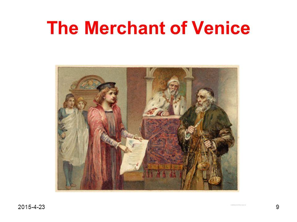 The Merchant of Venice 2015-4-239