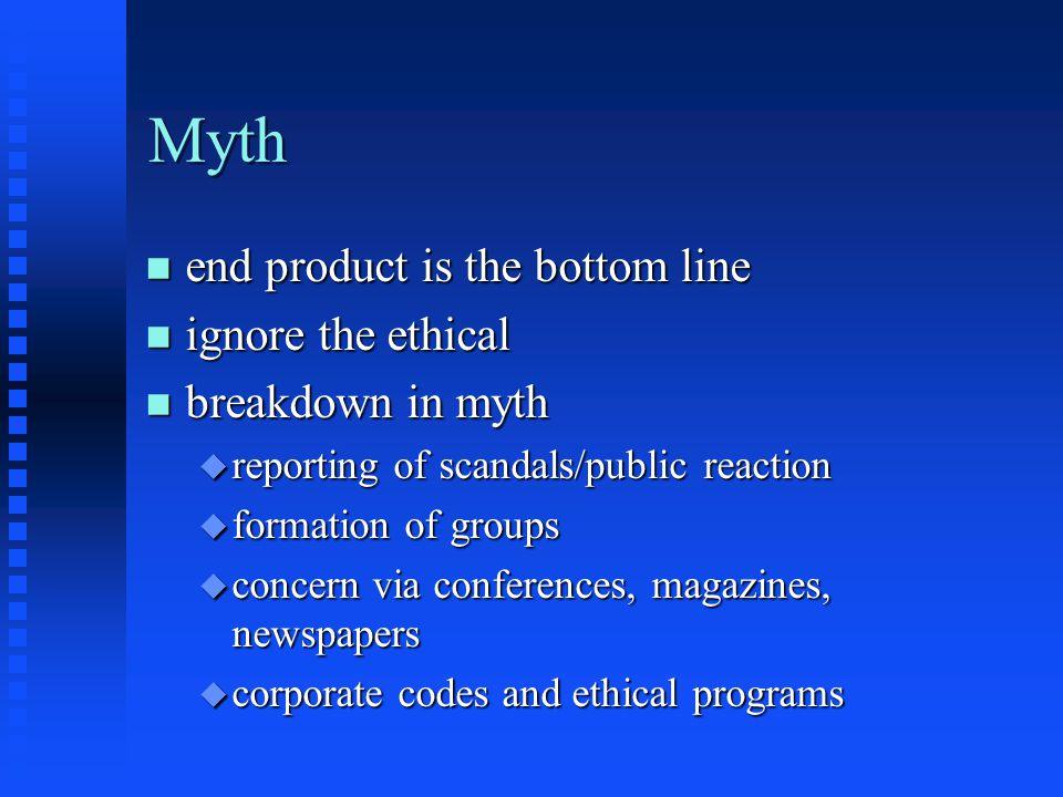 The cases of ethics n Descriptive n Normative n Metaethical n Special u casuistry