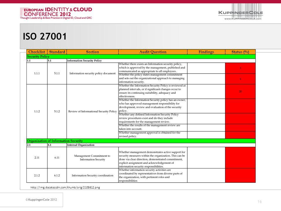 ISO 27001 16 http://img.docstoccdn.com/thumb/orig/2108612.png