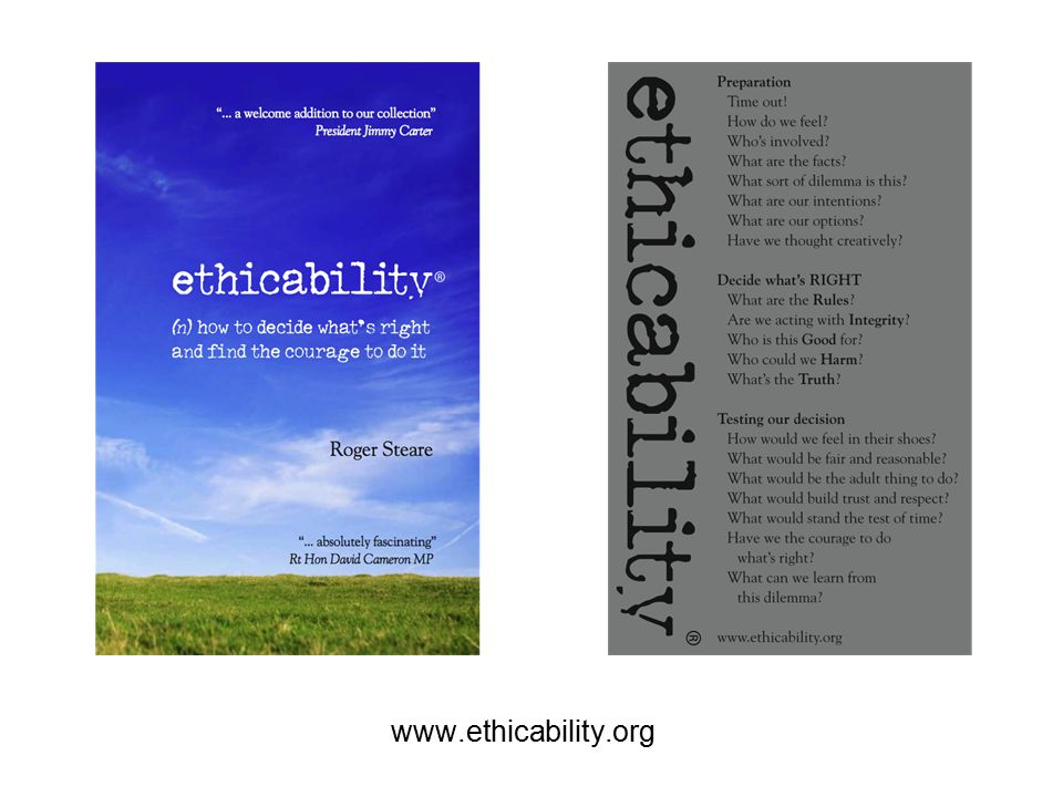 www.ethicability.org