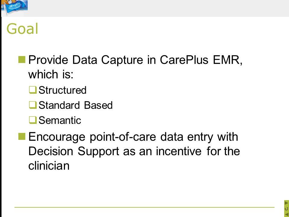 Knowledge Component Basics KC Represents:  Clinical Process (e.g.