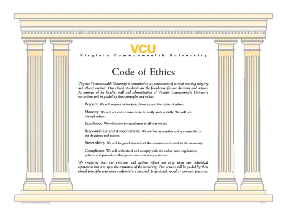 7 WHAT ARE THE OBSTACLES TO ETHICAL BEHAVIOR & DECISION-MAKING .