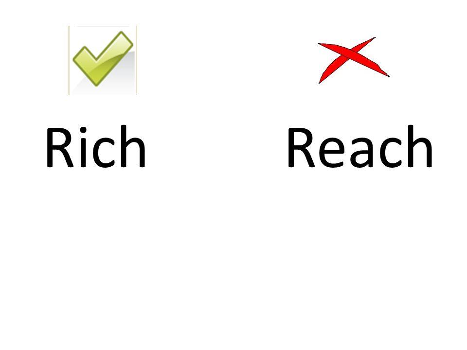 RichReach