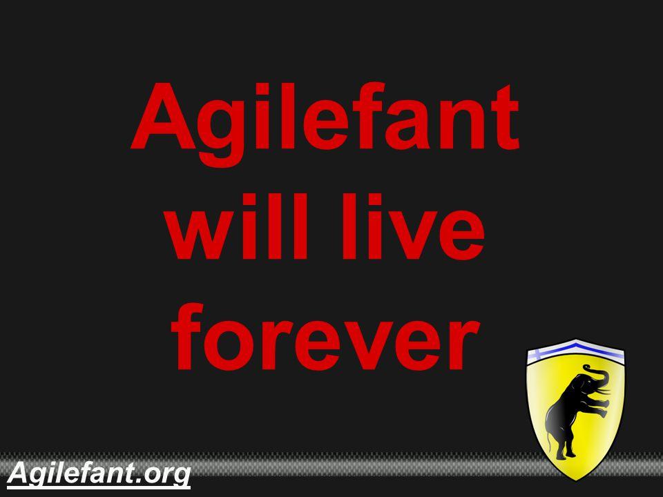 .orgAgilefant Agilefant will live forever
