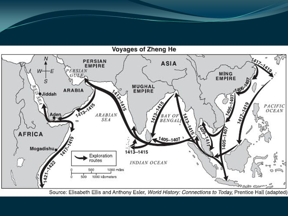 The Dutch Henry Hudson sailed again for the Dutch and continued trying to find a Northeast Passage through the Americas.