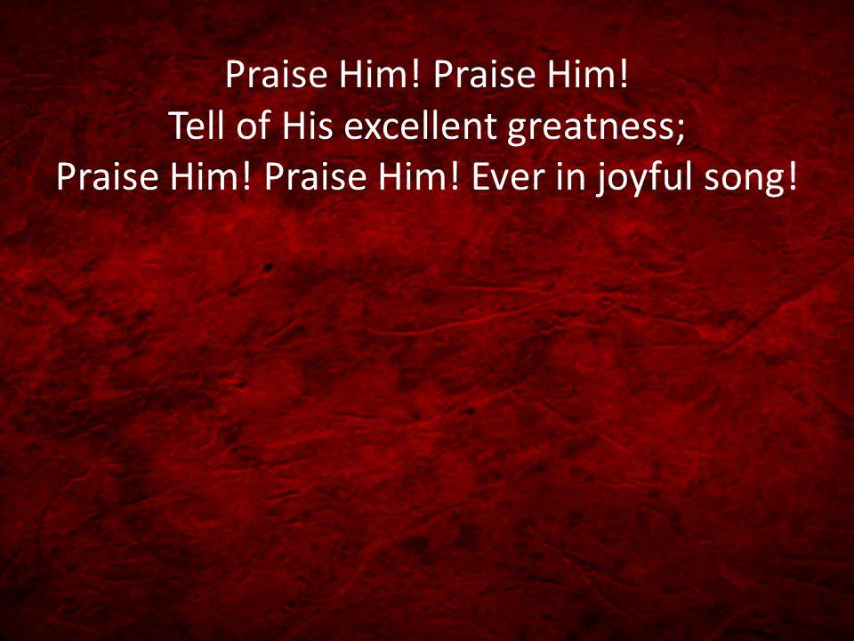 My Jesus, I Love Thee Words by William R.Featherston; Music by Adoniram J.