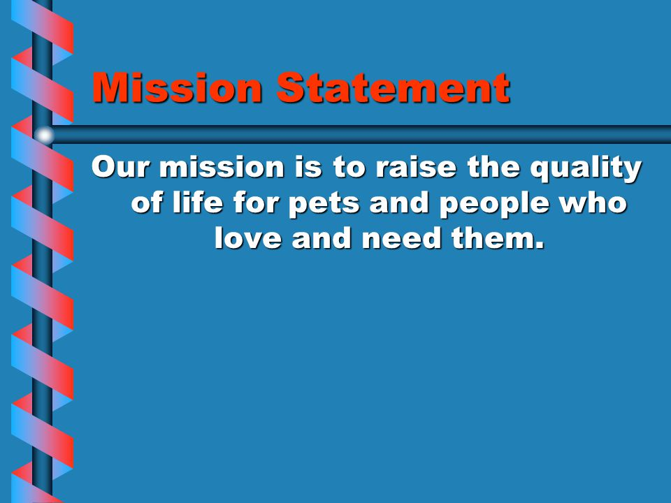 Letter of Inquiry Project NameProject Name Amount RequestedAmount Requested Geographic Area ServedGeographic Area Served Type of ProjectType of Project Mission StatementMission Statement Charitable Partner StatusCharitable Partner Status Receive email with decision to move forward or notReceive email with decision to move forward or not