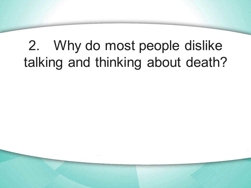 14.Describe some ways to express condolences.