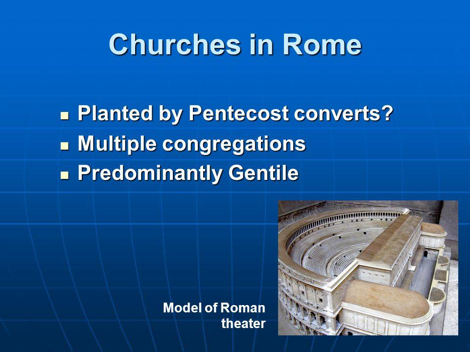 Pastoral Epistles 1 & 2 Timothy, Titus
