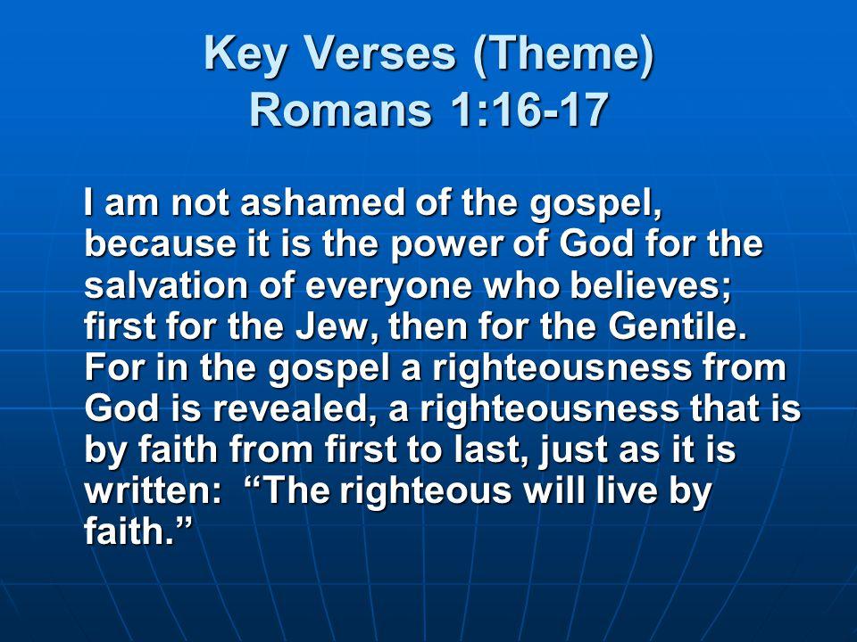 Ephesians Author: Paul Author: Paul Written from prison (Rome) Written from prison (Rome) Theme: The Church as Christ's Body (unity) Theme: The Church as Christ's Body (unity)