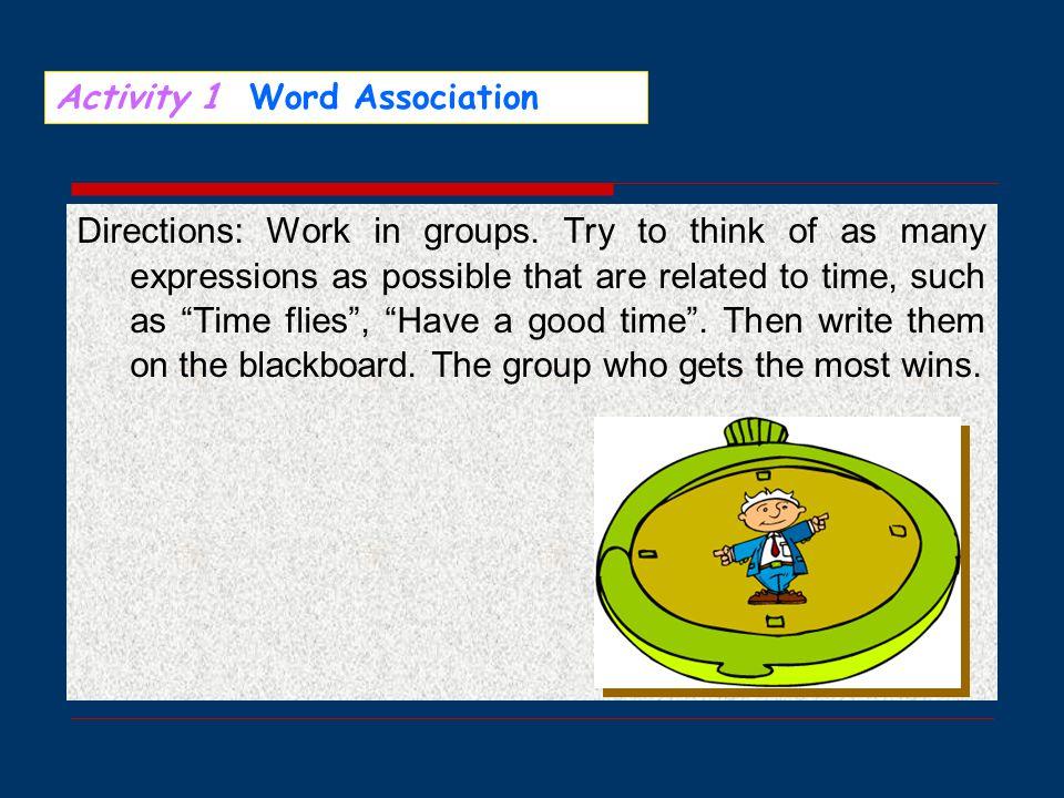 Words & Phrases 1.addict n. 上瘾的人 【记忆】 addict vt. 使沉溺;使吸毒成瘾 addiction n.