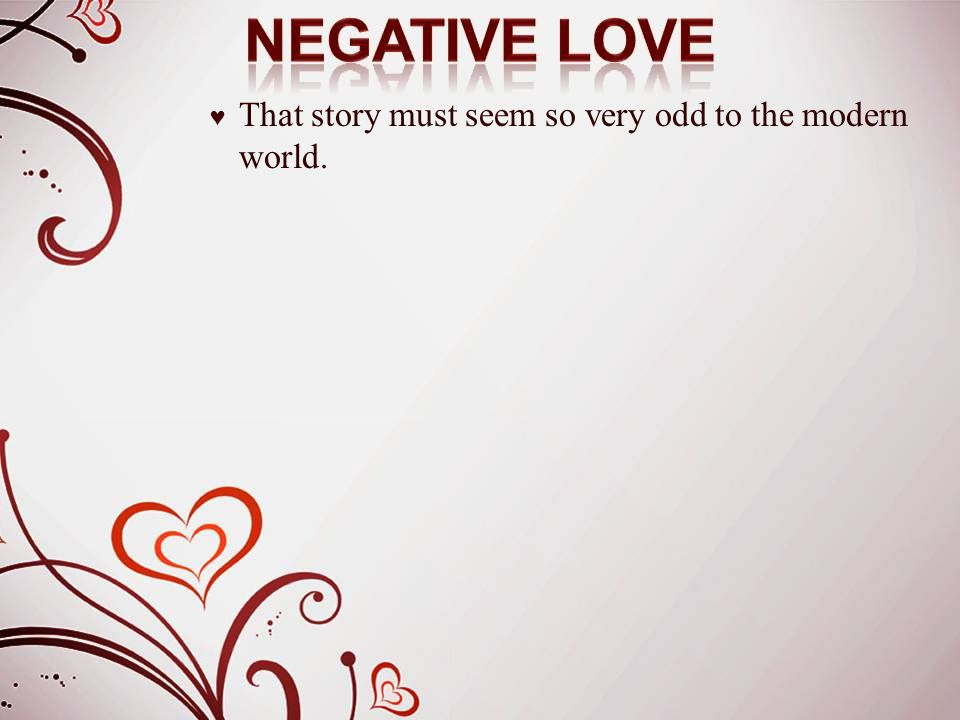 ♥ Love never rejoices at wrongdoing.♥ We rejoice with those who rejoice (Rm 12:15, ESV).