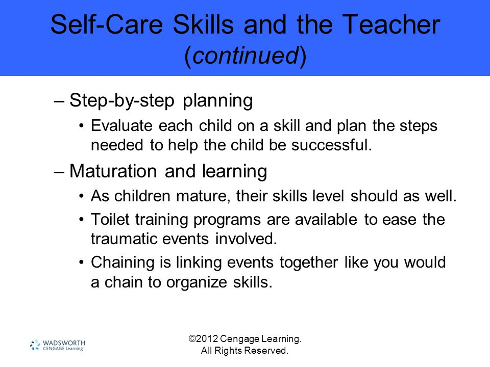 ©2012 Cengage Learning. All Rights Reserved.