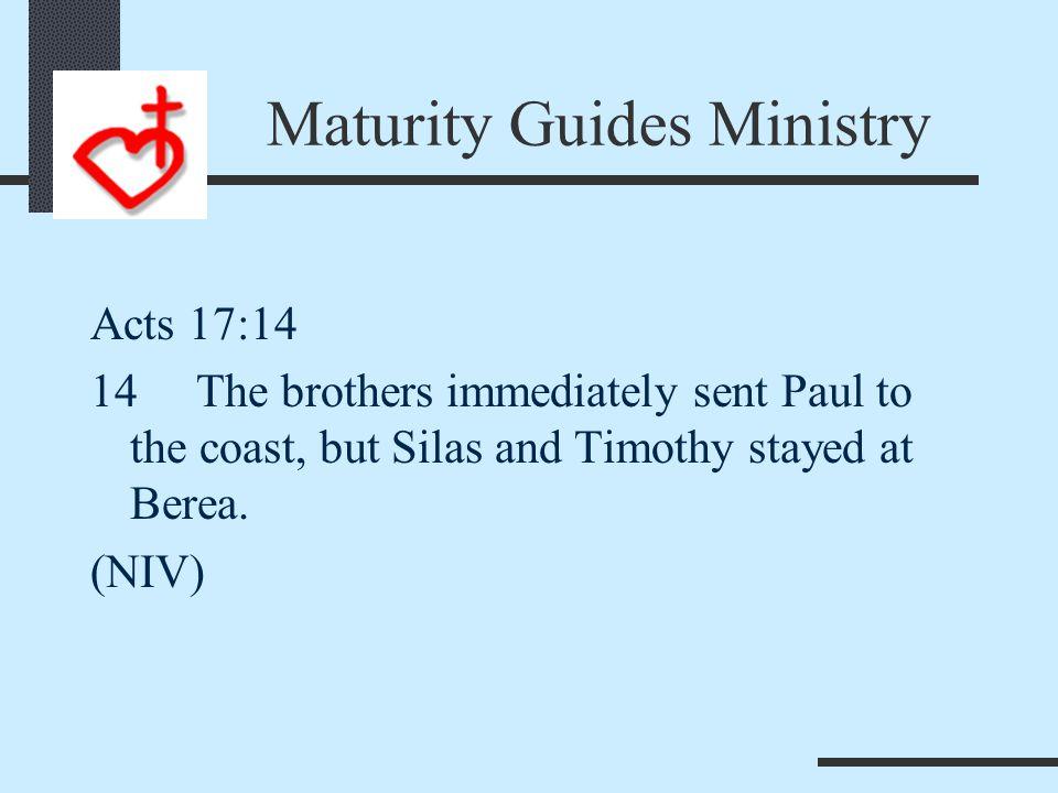 I Have Decided to Follow Jesus Hupo: A prefix declaring decision Meno: To abide Hupomeno: To voluntarily remain or abide.