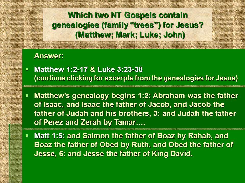 Further Explanation of The Twelve and Mission (1) Matt 10:1-4; Mark 3:7-12; Luke 9:1-6 show Jesus appointing twelve disciples: 1)Simon Peter; 2)his brother Andrew; 3)Philip; 4)Thomas; 5)Bartholomew; 6)Matthew (or: Levi); 7)James son of Alphaeus; 8)Thaddaeus; 9)Simon the Cananaean; 10) James son of Zebedee; 11)his brother John; 12)Judas Iscariot.